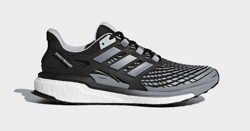 Adidas Energy Boost 2018